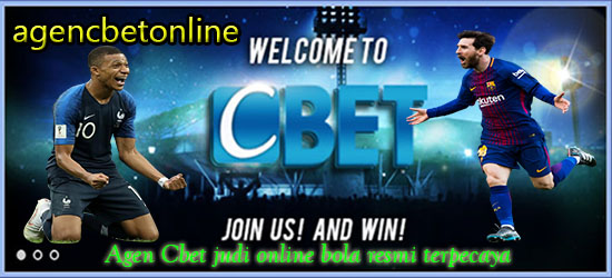 agen cbet online
