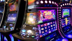 Langkah Deposit Dan Withdraw Pada Situs Judi Slot88